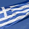 Soluţii de ultim moment pentru Grecia. Statul elen mai are de unde economisi