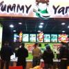 Un restaurant chinezesc din incinta Iulius Mall, închis de Protecţia Consumatorilor