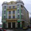 CCI Cluj premiază firmele responsabile social