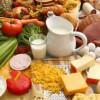 În atenţia producătorilor şi funizorilor locali din domeniul alimentar