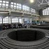 Guvernul pune sub semnul întrebării contractul de privatizare al Mechel Câmpia-Turzii