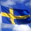 Clujul se înfrăţeşte cu un judeţ din Suedia pentru dezvoltarea de relaţii economice şi proiecte comune