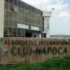 David Ciceo, directorul general al Aeroportului Internaţional Cluj-Napoca, invitat să facă parte din boardul IAP-CoP