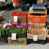 Importurile ar putea tempera creşterea preţurilor produselor agricole