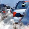 Noi reglementari privind taxa pentru emisiile poluante provenite de la autovehicule
