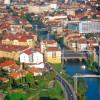 Cluj-Napoca va fi în anul 2015 Capitala Europeană a Tineretului