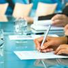 CSA s-a întâlnit cu reprezentanţii brokerilor de asigurări