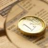 Euro s-a apreciat brusc in urma declaratiei date de reprezentatul Congresului SUA, Beiner