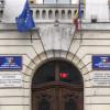 Cererile de finanţare pentru activităţi nonprofit de interes local se pot depune incepand cu 1 ianuarie 2013