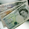 Cumparatorii nu au reusit sa profite de stabilizarea lirei