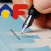 ANAF – Proiect de ordin pentru aprobarea Procedurii de implementare şi de administrare a grupului fiscal unic