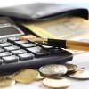 Modificări aduse la Codul Fiscal