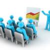 Camera de Comert si Industrie a Romaniei în parteneriat cu Intercollege Globaltraining Romania organizeaza seminarul  – Managementul plăţilor în afacerile internaţionale