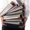 Actele normative cu incidenţă în materie fiscală publicate în Monitorul Oficial  în perioada 3 ianuarie  – 15 ianuarie  2013