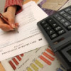 ANAF – In atenţia contribuabililor persoane fizice care desfaşoara activităţi independente care pot fi impozitate la normă  de venit