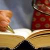 Training practic de prezentare si dezbatere a principalelor beneficii si obstacole ale pietei chineze – 28 februarie 2013