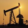 Pretul petrolului WTI a crescut