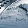 ANAF – Plata obligaţiilor la buget efectuată de către persoanele fizice