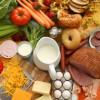 POLAGRA – Targ International pentru Industrie Alimentara