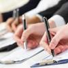 CCIR face cunoscuta oportunitatea de participare la Forumul International de Comert si Investitii