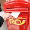Poşta Română a acumulat pierderi de 530 milioane de lei în ultimii patru ani, deşi a bugetat de fiecare dată profit