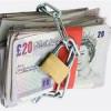 Societe Generale: Nu credeti incercarilor de apreciere ale lirei britanice