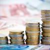 Citigroup asteapta masuri din partea SNB