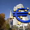 Eurogroup a stabilit normele pentru ESM