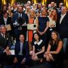 Asociația Little People România este marele câștigător al  Premiului Fundaţiei ERSTE pentru Integrare Socială 2013