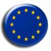 Congresul European pentru IMM-uri -Katowice, Editia a III-a