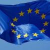 17 – 18 octombrie – Summit UE – Balcani 2013