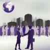 Oportunitate de participare la Forumul de Afaceri al Comunitatii Natiunilor- 2013