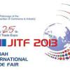 Oportunitate de participare la Târgul Internaţional Multisectorial Jeddah, JITF