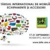 Târgul Internațional de Mobilă, Echipamente și Accesorii (BIFE-SIM)