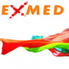 "Salonul Euro-mediteranean ""TEXMED Tunisia 2013"""