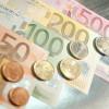Franks: România trebuie să aibă o piaţă flexibilă şi productivă ca să iasă din criză