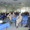 CCI Cluj a deschis seria întâlnirilor dintre reprezentanţii mediului de afaceri şi organism care pot ajuta la accesarea de fonduri europene pentru investiţii