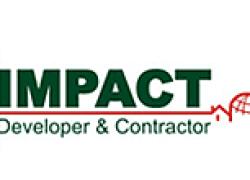 Cartierele Impact din Cluj-Napoca şi Bucureşti vor include centre de imigrare