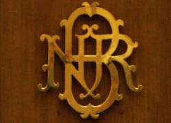 Georgescu: BNR are resursele valutare necesare pentru a interveni pe curs în cazul unor speculaţii