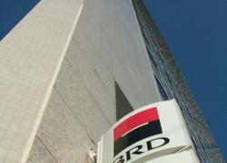 BRD acordă credite de cofinanţarea investiţiilor cu sursă nerambursabilă acordată de MFP