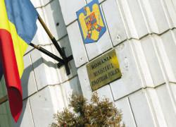 Finanţele au plătit 375.000 euro băncilor care au intermediat emisiunea de eurobonduri din martie