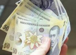 Min. Economiei va aloca 2,9 mil. lei pentru consultanţa implementării unui proiect de evaluare