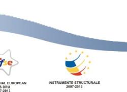 """Proiectul """"Formare profesională a angajaţilor la nivel european"""""""