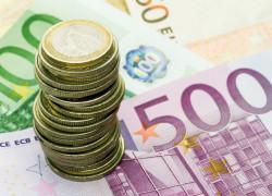 Activele băncilor au scăzut uşor în primul trimestru din 2010, la 78,13 miliarde euro