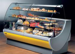 ANSVSA recomandă în sezonul cald cumpărarea produselor alimentare numai din locuri înregistrate