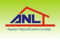 Locuinţele ANL pentru tineri, destinate închirierii, pot fi cumpărate de actualii chiriaşi, după o durată minimă de închiriere de 1 an