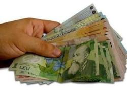 Ministerul Finanţelor: În martie şi aprilie au fost recuperate la bugetul statului 22,08 mil. lei