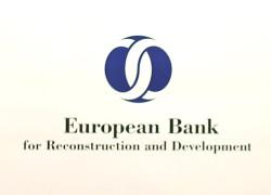 BERD: România va avea creştere economică 0 în 2010, dar de 3% în 2011