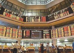 Bursele europene au închis incert şedinţa de joi