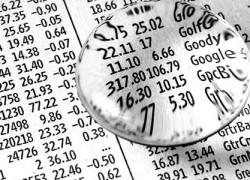 Bursa de la Bucureşti închide şedinţa de joi incert, după creşteri în prima parte a zilei